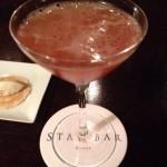 STAR BAR ginza(スタアバー/スターバー銀座)